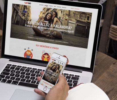 Mitől lesz működőképes egy honlap ma?