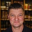 Szatmári Zoltán, kommunikációs vezető